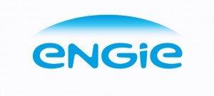 Engie Energieleverancier